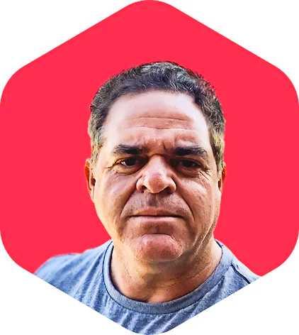 Martino Raco